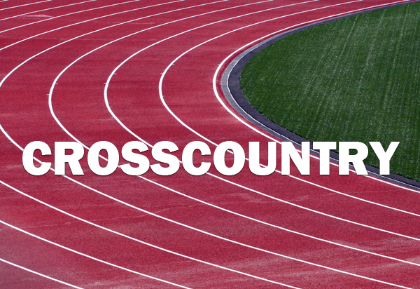 CrossCountry Events