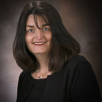 Photo of Connie Witt: Owner, Coordinator, Photographer