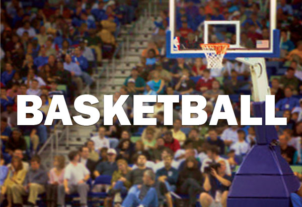 Basketball Events