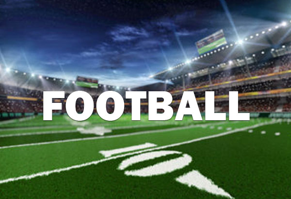 Football Events