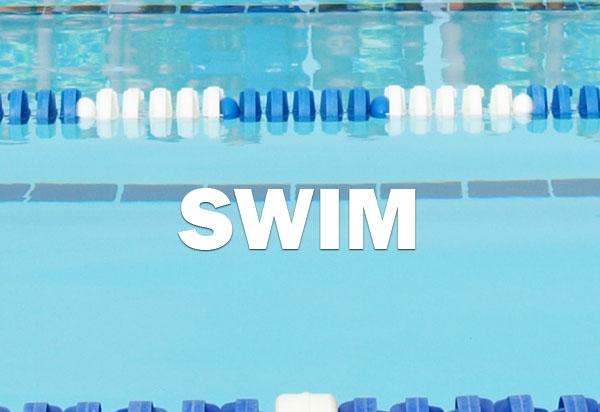 Swim Events